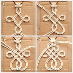 dip-dye-macrame-necklace-knotting-2.jpg (500×500)