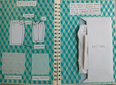 G8 flats fashion drawings #textile ncfe students @ArtSchool_RACC Emma's creations Fashion Courses, Fashion Drawings, Fashion Flats, Art School, Students, Textiles, Pattern, Patterns, Drawing Fashion