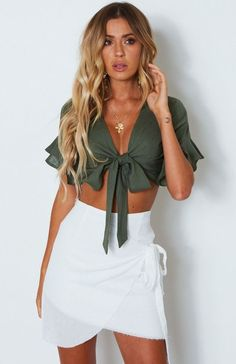 36 Cute Outfit Ideas for Summer – Summer Outfit Inspiration - Style O Check Trendy Fall Outfits, Sexy Outfits, Spring Outfits, Casual Outfits, Cute Outfits, Fashion Outfits, Fashion Trends, Fashion Boots, Fashion Ideas