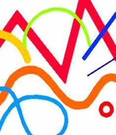 7.LINEA MIXTA Está conformada por líneas rectas y curvas que a su vez llevan direcciones independientes
