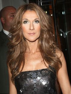 Celine Dion Photos - Celebrities attend the 19th Annual World Music Awards. - World Music Awards