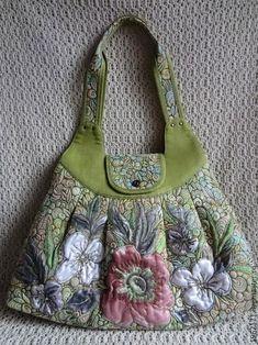 Handbags handmade. Fair Masters - handmade. Buy Handbag Colorful summer ..  Handmade. Summer Bag 3a0044196926b