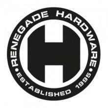 Hardware gabber