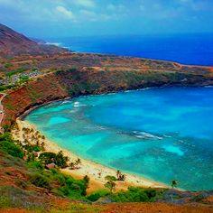 Visit Hawaii | Follow my pinterest: rckeyru #rckeyru #rckey #rckeypn