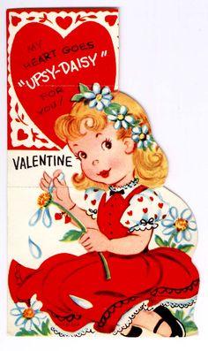 #Valentine #heart