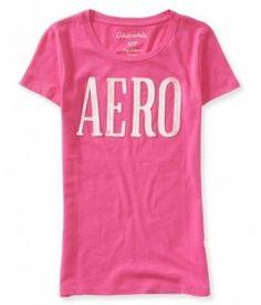 Camiseta Aeropostale AE9167