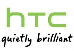 HTC to unveil Windows Phone Mango handsets on 1 September | HTC has created a Facebook event which invites its UK fans to see 'what's next' at a party on 1 September, and its good pals over at Windows Phone UK have only gone and posted it on their own Facebook wall. Buying advice from the leading technology site
