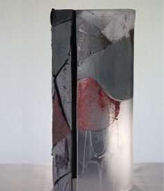 Founded in Litvak Gallery established itself as a gallery with a focus on glass art, representing some of the leading glass artists worldwide. Among them are Dale Chihuly, Howard Ben Tre and Vaclav Cigler. Glass Art, Shower, Abstract, Artwork, Artist, Prints, Rain Shower Heads, Summary, Work Of Art