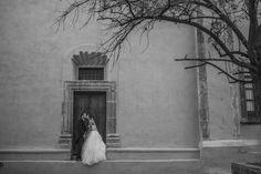Iram Lopez Photographer » Wedding Photographer / Destination Wedding / Bodas en Playa & Destinos en México » Adriana & Jamir / Boda increíble en San Miguel de Allende Gto.