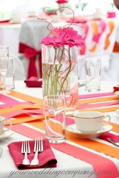 Tischdeko Fur Ihr Hochzeitsfest In Der Hochzeitsplaza