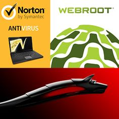 Which of the current antivirus tools are best? PCMag sorts them out.
