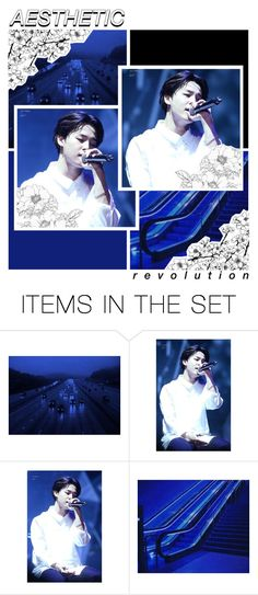 """""""My heart an soul"""" by cmarnoldrr ❤ liked on Polyvore featuring art"""