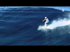 Willy Bogner Film // Skiing Hawaii - YouTube