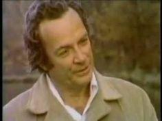 This 1973 NOVA episode profiles Richard Feynman, Nobel prize-winning theoretical physicist, at the pinnacle of his career.