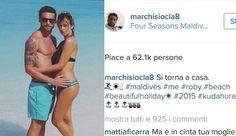 http://www.calciomercato.com/news/marchisio-lite-per-difendere-la-moglie-quanti-guai-social-per-le-681198