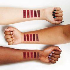#mua #makeupartist #makeupforever #makeupworld #makeup #makeuplover