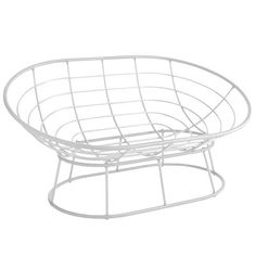 our double papasan chair is durable practical and downright comfortable for two plus - Double Papasan Chair Frame