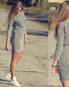 FashionWall - stylizacja dodana przez Impresssja w dziale - Moda - pora roku - Jesień - NEW COLLECTION 2014