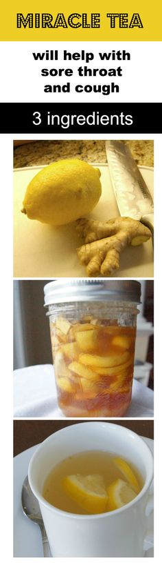 Miracle Diets - Miracle Diets - Winter Cold Miracle Tea - It Works! - The negative consequences of miracle diets can be of different nature and degree. - The negative consequences of miracle diets can be of different nature and degree. Cold Remedies, Natural Home Remedies, Health Remedies, Cough Remedies For Kids, Kids Cough, Home Remedy For Cough, Allergy Remedies, Holistic Remedies, Homeopathic Remedies