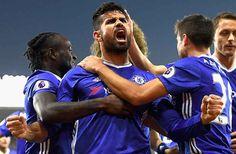 Berita Bola: Chelsea Diyakini Bisa Sukses Seperti Leicester City Musim Lalu -  http://www.football5star.com/liga-inggris/chelsea/berita-bola-chelsea-diyakini-bisa-sukses-seperti-leicester-city-musim-lalu/93954/