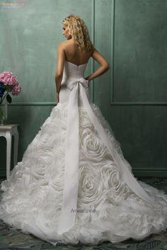 amelia 2014 spring bridal (74)