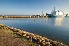Kalana in Hiiumaa Island | Flickr - Photo Sharing!