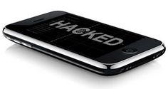 Hack Mobiles
