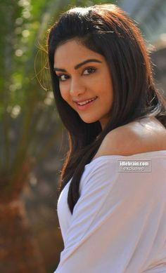 101 Most Beautiful girls and woman In The World Cute dpz of girls Best Cute dpz of girls images in 2019 All Indian Actress, Beautiful Indian Actress, Beautiful Actresses, Bollywood Celebrities, Bollywood Actress, Hot Actresses, Indian Actresses, Profile Picture For Girls, Profile Pictures