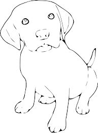 puppy vector line drawing - Google Search Line Drawing, Scooby Doo, Puppies, Google Search, Drawings, Fictional Characters, Art, Stick Figure Drawing, Art Background