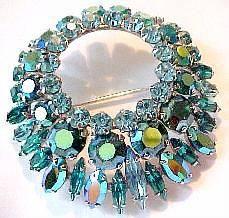 Amazing Gustave Sherman Jewelry- I LOVE IT!!!! Sherman Resource Page