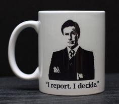 stephen colbert mug $14.00