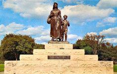 Summer Payne Ponca City Oklahoma