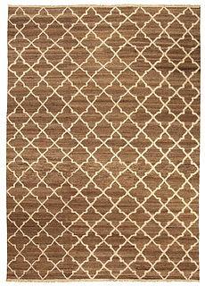 Tulu Nadu rug (dorisleslieblau)