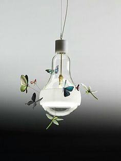 Die 40+ besten Bilder zu Lampe | lampe, diy lampen, lampen