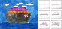 Cruise+Ship+Diagram.jpg (1500×709)