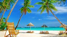 GOT A BREAK? – Andaman Bluebay Holidays