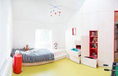 Design, Home Decor, Storage, Brussels, Bedroom, Decoration Home, Room Decor, Home Interior Design