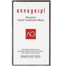 Cildi canlandırarak tazelik kazandıran Annagaspi Plasenta Maskesi Ag Placenta Mask  ürünü ile cildinize bakım yapabilirsiniz. Ürünü ve diğer tüm Annagaspi ürünlerinin detaylarını http://www.portakalrengi.com/annagaspi adresini ziyaret ederek inceleyebilirsiniz. #Annagaspi #ürünleri  #cilt #bakımı #temizleme #köpüğü #tonik #krem #serum #ampul #maske #yaşlanma #karşıtı #leke #giderici #nemlendirici #yatıştırıcı