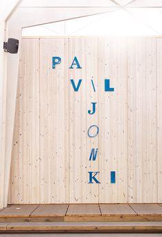 WDC_Paviljonki_01_lowres