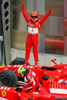 Indianapolis Motor Speedway, Ferrari F1, Michael Schumacher, F1 Drivers, F1 Racing, F 1, Formula One, Grand Prix, Race Cars