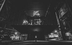 Jenom si napíšu SMS a zase pobřežím... . . . . #alone #in #dov #dolnioblast #dolnioblastvitkovice #industrial #heritage #blastfurnace #black #and #white #b&w #selfie #love #instagram #instagood #instadaily #vsco #500px #huawei #bolt #tower #pleskot #architecture #art #from #ostrava #ostravacity #by #janjasiok