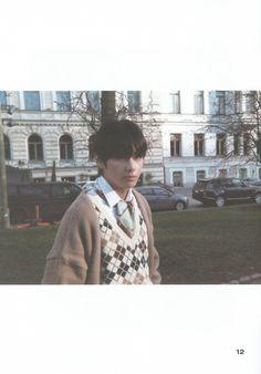 Daegu, Bts Polaroid, Bts Aesthetic Pictures, Fandom, K Idol, V Taehyung, Foto Bts, Record Producer, Boyfriend Material