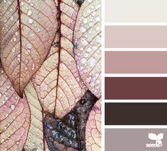 #Farbbberatung #Stilberatung #Farbenreich mit www.farben-reich.com Color Dew