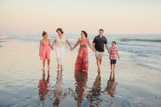 Some of my favorite images from recent family, proposal, engagement, and child photography sessions here in San Diego - many on Coronado at the Hotel Del. San Diego Beach, Family Pics, My Favorite Image, Beach Photos, Children Photography, Cover Up, Fashion, Moda, Beach Pictures