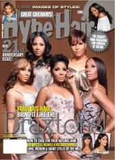 The Braxtons on the cover of Hype Hair Black Hair Magazine, New Jack Swing, Hype Hair, Tamar Braxton, Black Weave, African American Hairstyles, Short Styles, Big Hair, Cut And Color