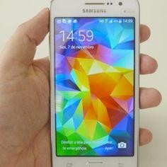 Samsung Galaxy Gran Prime é para os fãs de selfies - http://updatefreud.blogspot.com.br/2014/11/Samsung-Galaxy-Gran-Prime-e-para-os-faz-de-selfies.html