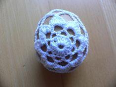 Húsvéti minták leírása - horgoltekszerek.lapunk.hu Crochet Earrings, Floral, Flowers, Jewelry, Amigurumi, Jewlery, Bijoux, Florals, Florals