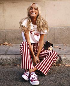 pinterest | shelby_taylor11 | spring fashion inspiration