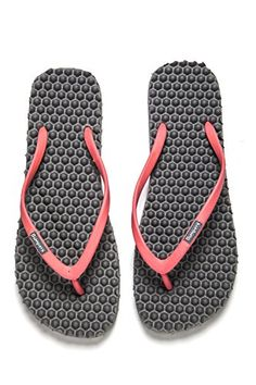 aa3e21fc0548ce Bumpers Slim Massage Flip Flop for Women – Anti Slipping   Eco Friendly  Sandals Comfortable Flats