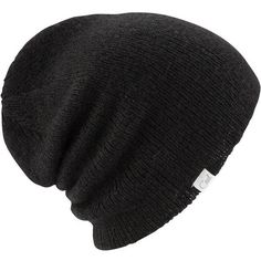 ba73801bc34 Coal Hazy Beanie ( 32) ❤ liked on Polyvore featuring accessories